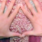 mothernurture_fingerdiamond